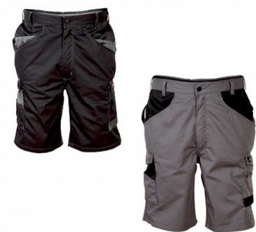 Himalayan ICON Work Shorts